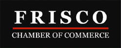 Member Frisco Chamber of Commerce